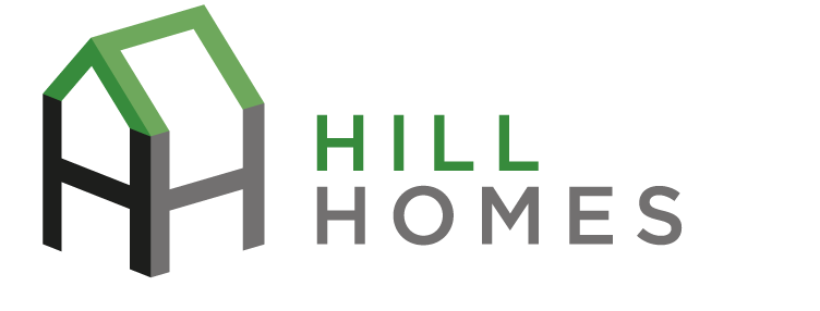 Hill Homes